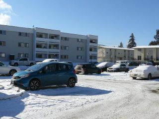 Photo 10: 47 1900 TRANQUILLE ROAD in : Brocklehurst Apartment Unit for sale (Kamloops)  : MLS®# 149881