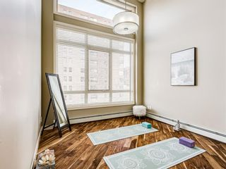 Photo 28: 406 1029 15 Avenue SW in Calgary: Beltline Apartment for sale : MLS®# A1086341
