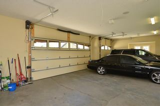 Photo 19: 142 OCTOBER GOLD Way in Rural Rocky View County: Rural Rocky View MD Detached for sale : MLS®# A1128316
