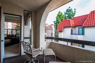 Photo 14: MISSION VALLEY Condo for sale : 2 bedrooms : 5875 Friars Road 4412 in San Diego