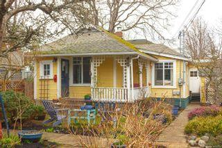 Photo 2: 1760 Emerson St in : Vi Jubilee House for sale (Victoria)  : MLS®# 865674