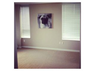 """Photo 15: 508 4178 DAWSON Street in Burnaby: Brentwood Park Condo for sale in """"TANDEM II"""" (Burnaby North)  : MLS®# V1102061"""