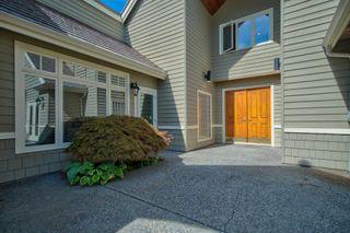 "Photo 15: 327 6505 3 Avenue in Delta: Boundary Beach Townhouse for sale in ""MONTERRA"" (Tsawwassen)  : MLS®# R2616450"