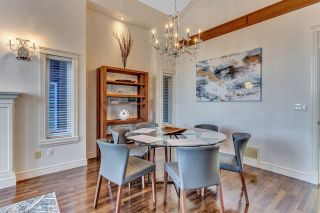 """Photo 13: 15046 34A Avenue in Surrey: Morgan Creek House for sale in """"ROSEMARY HEIGHTS"""" (South Surrey White Rock)  : MLS®# R2534748"""