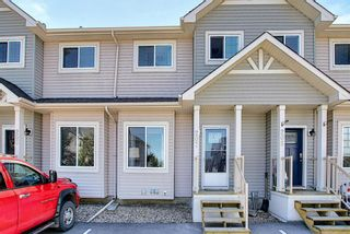 Photo 27: 207 STRATHAVEN Mews: Strathmore Row/Townhouse for sale : MLS®# A1121610