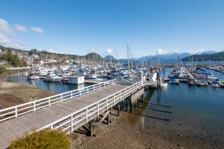 Photo 24: 103 414 GOWER POINT Road in Gibsons: Gibsons & Area Condo for sale (Sunshine Coast)  : MLS®# R2553406