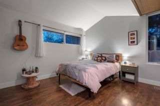 Photo 14: 328 MONTERAY Avenue in North Vancouver: Upper Delbrook House for sale : MLS®# R2575582