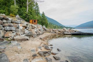Photo 55: 290 JOHNSTONE RD in Nelson: House for sale : MLS®# 2460826