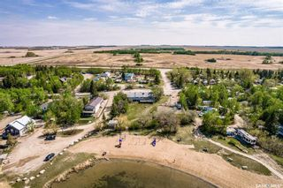 Photo 14: 73 Crescent Avenue in Wakaw Lake: Commercial for sale : MLS®# SK857126