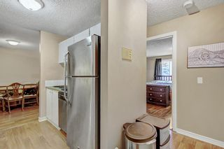 Photo 21: 104 110 20 Avenue NE in Calgary: Tuxedo Park Apartment for sale : MLS®# A1084007