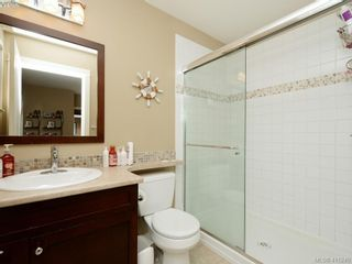 Photo 12: 203 201 Nursery Hill Dr in VICTORIA: VR Six Mile Condo for sale (View Royal)  : MLS®# 815174