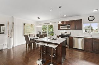 Photo 11: 1632 ROBERTSON Avenue in Port Coquitlam: Glenwood PQ House for sale : MLS®# R2489244