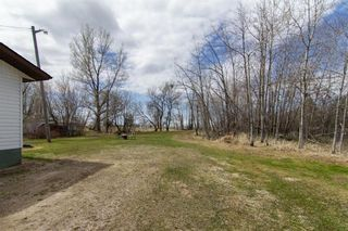 Photo 15: 4166 89 Highway in Piney: R17 Residential for sale : MLS®# 202110942