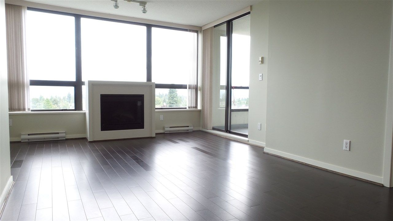 Photo 13: Photos: 905 7108 COLLIER STREET in Burnaby: Highgate Condo for sale (Burnaby South)  : MLS®# R2089444
