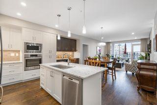 Photo 7: 740 200 Bellerose Drive: St. Albert Condo for sale : MLS®# E4263350