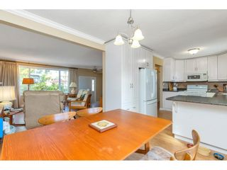Photo 10: 33270 BROWN Crescent in Mission: Mission BC House for sale : MLS®# R2617562