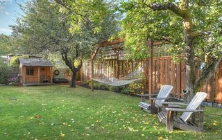 Photo 32: 3154 Fifth St in VICTORIA: Vi Mayfair House for sale (Victoria)  : MLS®# 801402