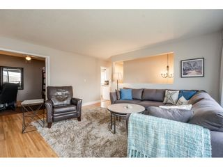 Photo 8: 5838 CRESCENT Drive in Delta: Hawthorne House for sale (Ladner)  : MLS®# R2433047