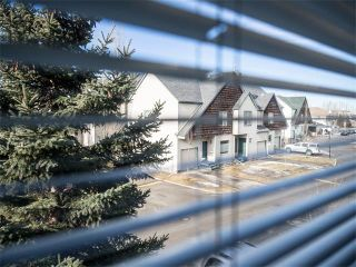 Photo 27: 40 BRIDLEWOOD View SW in Calgary: Bridlewood House for sale : MLS®# C4049612