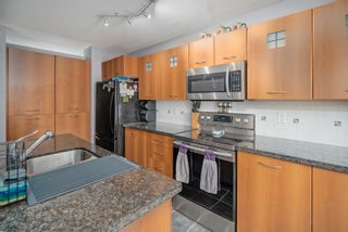 """Photo 12: 190 20033 70 Avenue in Langley: Willoughby Heights Townhouse for sale in """"Denim II"""" : MLS®# R2609872"""