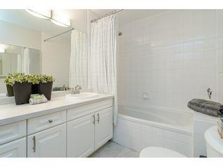 "Photo 16: 307 15155 22 Avenue in Surrey: Sunnyside Park Surrey Condo for sale in ""Villa Pacific"" (South Surrey White Rock)  : MLS®# R2522693"