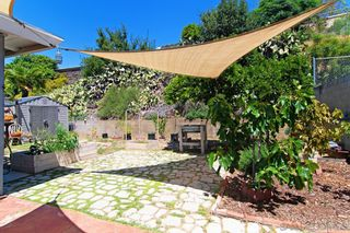 Photo 19: COLLEGE GROVE House for sale : 3 bedrooms : 3831 Marron St in San Diego