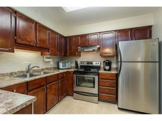 """Photo 2: 107 32070 PEARDONVILLE Road in Abbotsford: Abbotsford West Condo for sale in """"Silverwood Manor"""" : MLS®# R2606241"""