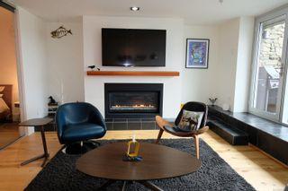 Photo 9: 203 368 MAIN St in : PA Tofino Condo for sale (Port Alberni)  : MLS®# 864121