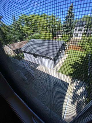Photo 35: 11212 73 Avenue in Edmonton: Zone 15 House for sale : MLS®# E4228101