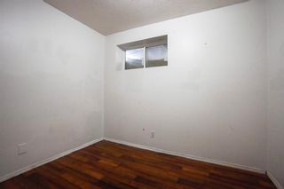 Photo 37: 139 Saddlehorn Close NE in Calgary: Saddle Ridge Detached for sale : MLS®# A1140140