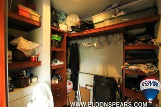 Photo 47: 4 Bedroom House on the Golf Course of Coronado