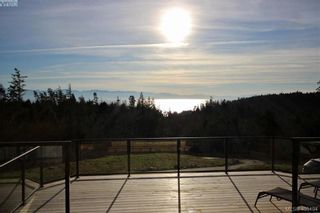Photo 11: 7828 Dalrae Pl in SOOKE: Sk Kemp Lake House for sale (Sooke)  : MLS®# 805146