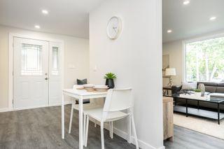 Photo 12: 152 Oakdean Boulevard in Winnipeg: Woodhaven House for sale (5F)  : MLS®# 202017298