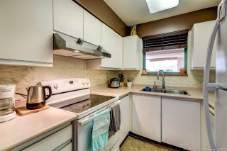 Photo 10: 601 2528 E BROADWAY in Vancouver: Renfrew Heights Condo for sale (Vancouver East)  : MLS®# R2513112