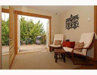 Photo 6: 1013 TOBERMORY Way in Squamish: Garibaldi Highlands House for sale : MLS®# V757176
