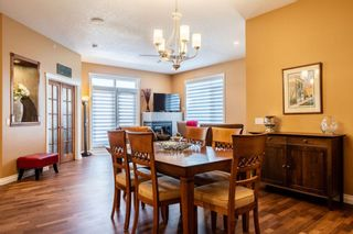 Photo 7: 1402 24 Hemlock Crescent SW in Calgary: Spruce Cliff Apartment for sale : MLS®# A1146724
