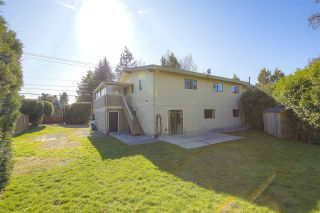 Photo 20: 5517 18 Avenue in Delta: Cliff Drive House for sale (Tsawwassen)  : MLS®# R2437948