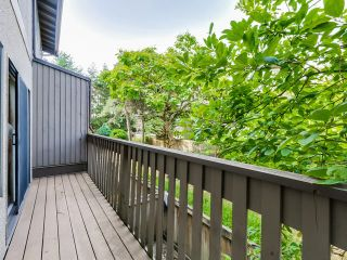 Photo 9: 1069 LILLOOET RD in North Vancouver: Lynnmour Condo for sale : MLS®# V1134996