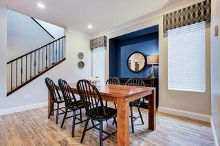Photo 11: 23743 KANAKA Way in Maple Ridge: Cottonwood MR House for sale : MLS®# R2510647