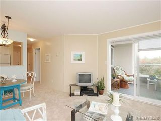 Photo 8: 211 2227 James White Blvd in SIDNEY: Si Sidney North-East Condo for sale (Sidney)  : MLS®# 673564