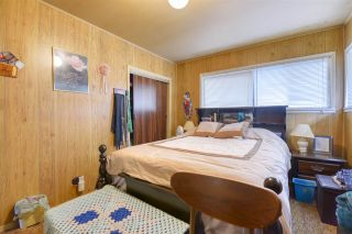 """Photo 10: 11486 82 Avenue in Delta: Nordel House for sale in """"Nordell"""" (N. Delta)  : MLS®# R2509194"""