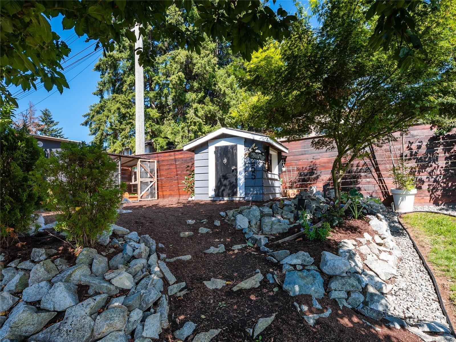 Photo 45: Photos: 2525 11th Ave in : PA Port Alberni House for sale (Port Alberni)  : MLS®# 851222