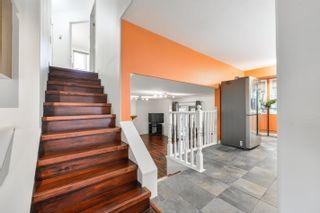 Photo 11: 171 ST. ANDREWS Drive: Stony Plain House for sale : MLS®# E4260753