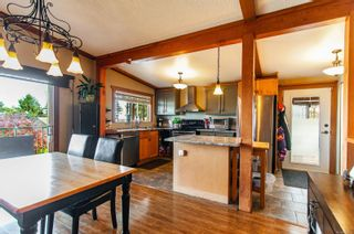 Photo 6: 328 S McCarthy St in : CR Campbell River Central House for sale (Campbell River)  : MLS®# 875823