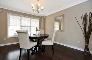 Photo 11: 699 Marley Crest in Milton: Beaty House (2-Storey) for sale : MLS®# W3062833