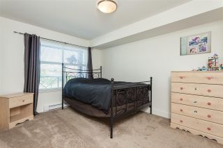 "Photo 13: 208 7445 120 Street in Delta: Scottsdale Condo for sale in ""The TREND"" (N. Delta)  : MLS®# R2377961"