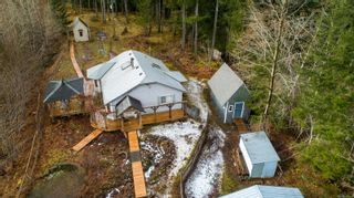 Photo 2: 4325 York Rd in : CR Campbell River South House for sale (Campbell River)  : MLS®# 867428