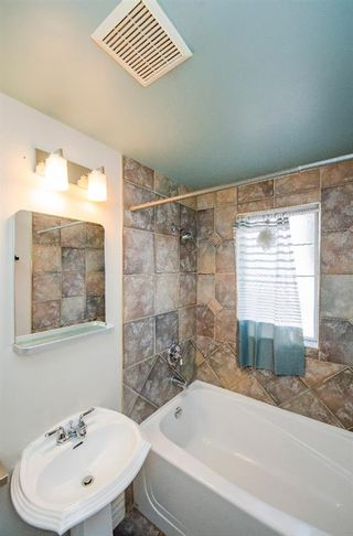 Photo 16: 4 1125 17 Avenue SW in Calgary: Lower Mount Royal Apartment for sale : MLS®# A1094574