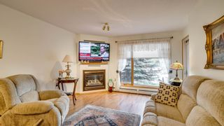 Photo 11: 111 200 Bethel Drive: Sherwood Park Condo for sale : MLS®# E4250777