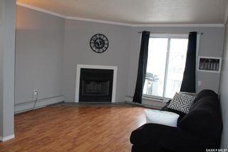 Photo 10: 208 306 Perkins Street in Estevan: Hillcrest RB Residential for sale : MLS®# SK837842